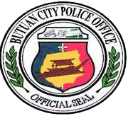 Butuan City Police Office